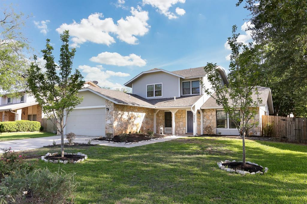 78247 Real Estate Listings Main Image