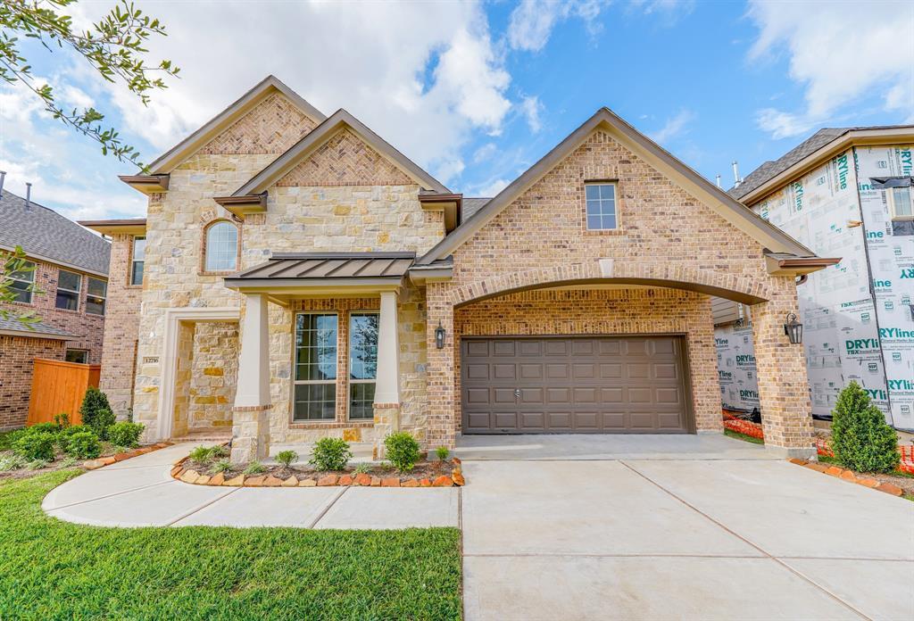 12716 Flora Manor Drive, Texas City, TX 77568 - Texas City, TX real estate listing