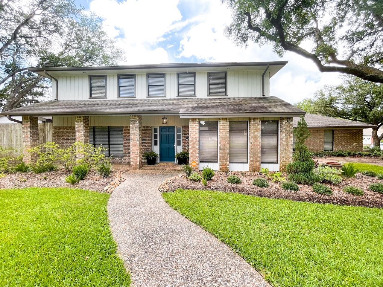 2814 Oak Drive Property Photo