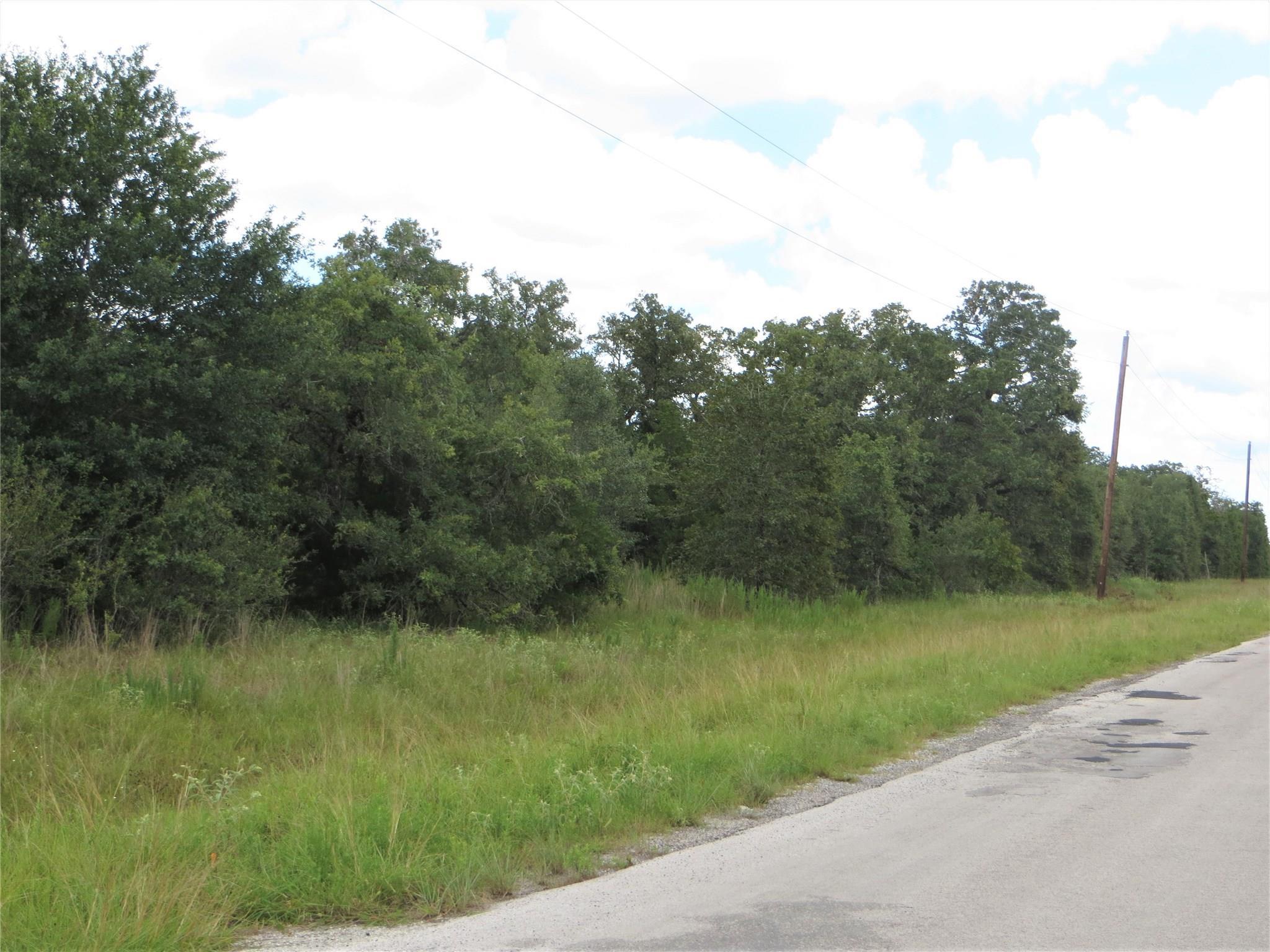 0000 Oakridge Road Property Photo