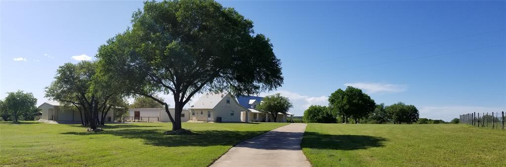 2650 County Road 108 Property Photo - Gatesville, TX real estate listing