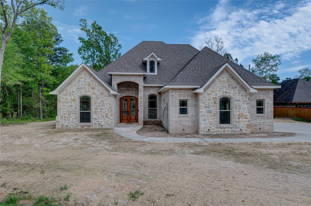 1403 Boxwood Court, Lufkin, TX 75904 - Lufkin, TX real estate listing