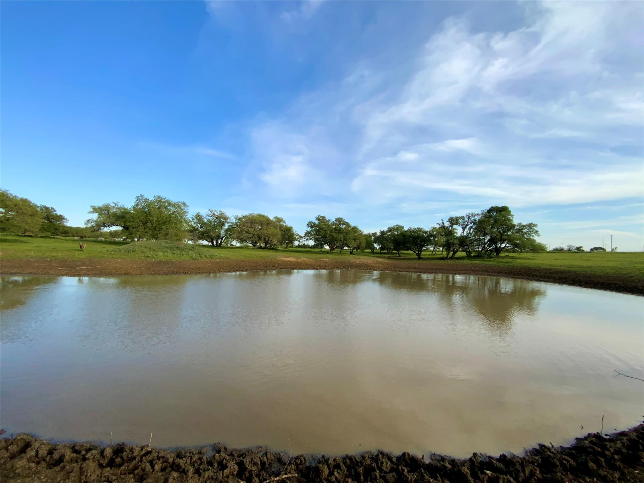 0 W HWY 290 Property Photo - Giddings, TX real estate listing