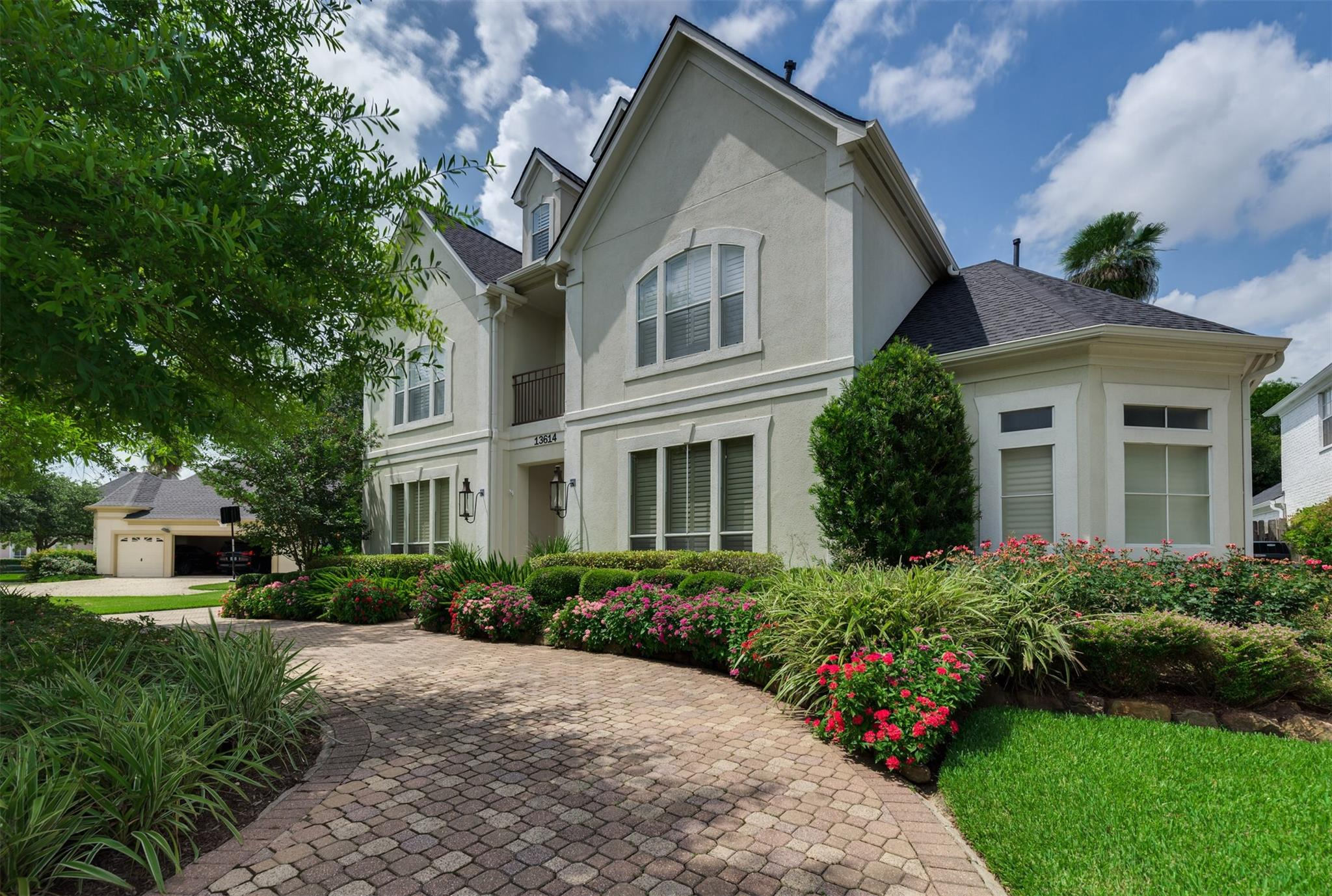 13614 Starlight Harbour Court Property Photo - Houston, TX real estate listing