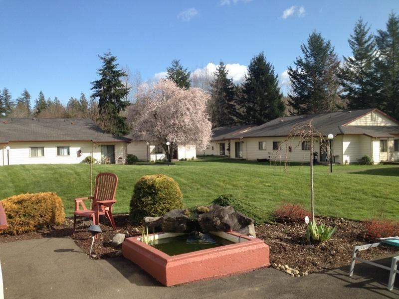 140 Summit Road Property Photo - Other, WA real estate listing