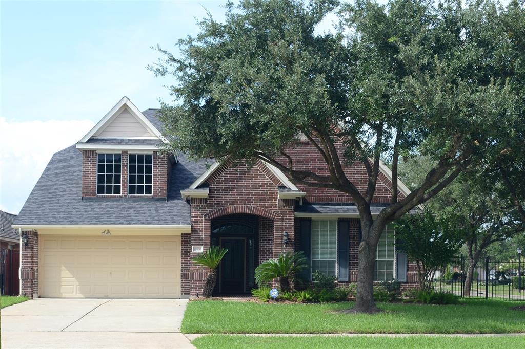 11806 Miramar Shores Drive, Houston, TX 77065 - Houston, TX real estate listing