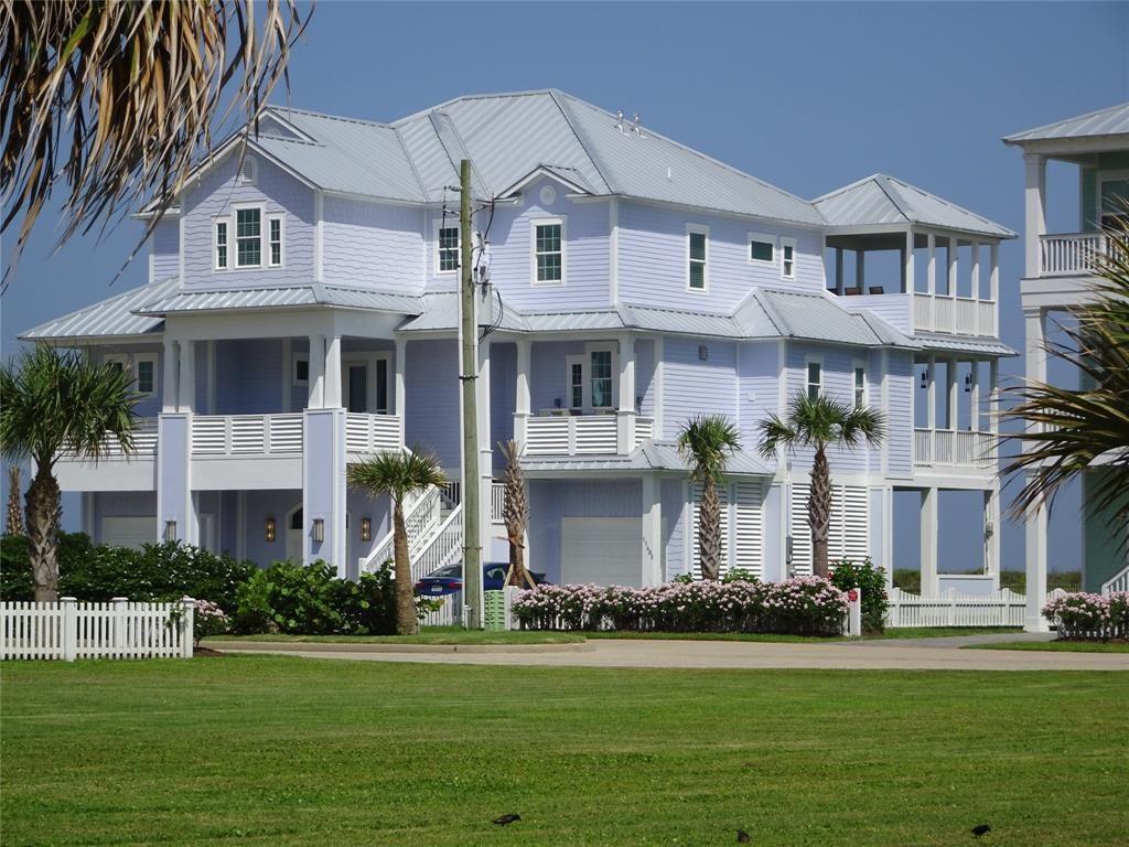 11403 Beachside, Galveston, TX 77554 - Galveston, TX real estate listing