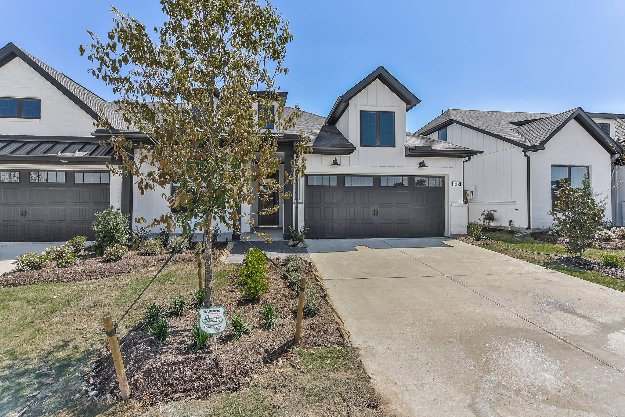 16642 Tranquility Grove Drive Property Photo - Atascocita, TX real estate listing