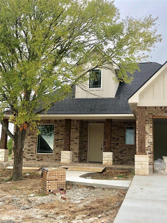 2956 Boxelder Drive, Bryan, TX 77807 - Bryan, TX real estate listing