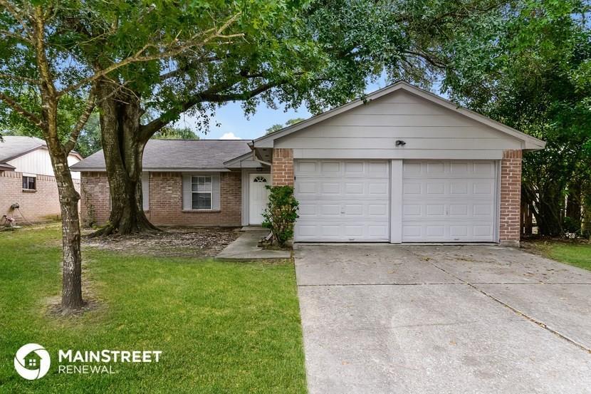 21102 Fernhollow Lane, Spring, TX 77388 - Spring, TX real estate listing