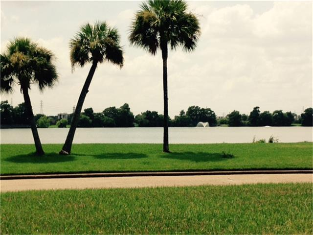 18743 Martinique Drive Property Photo - Nassau Bay, TX real estate listing