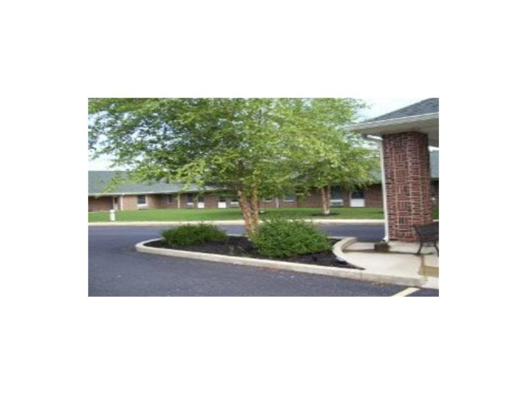 342 E Galbreath Drive Property Photo - Winamac, IN real estate listing