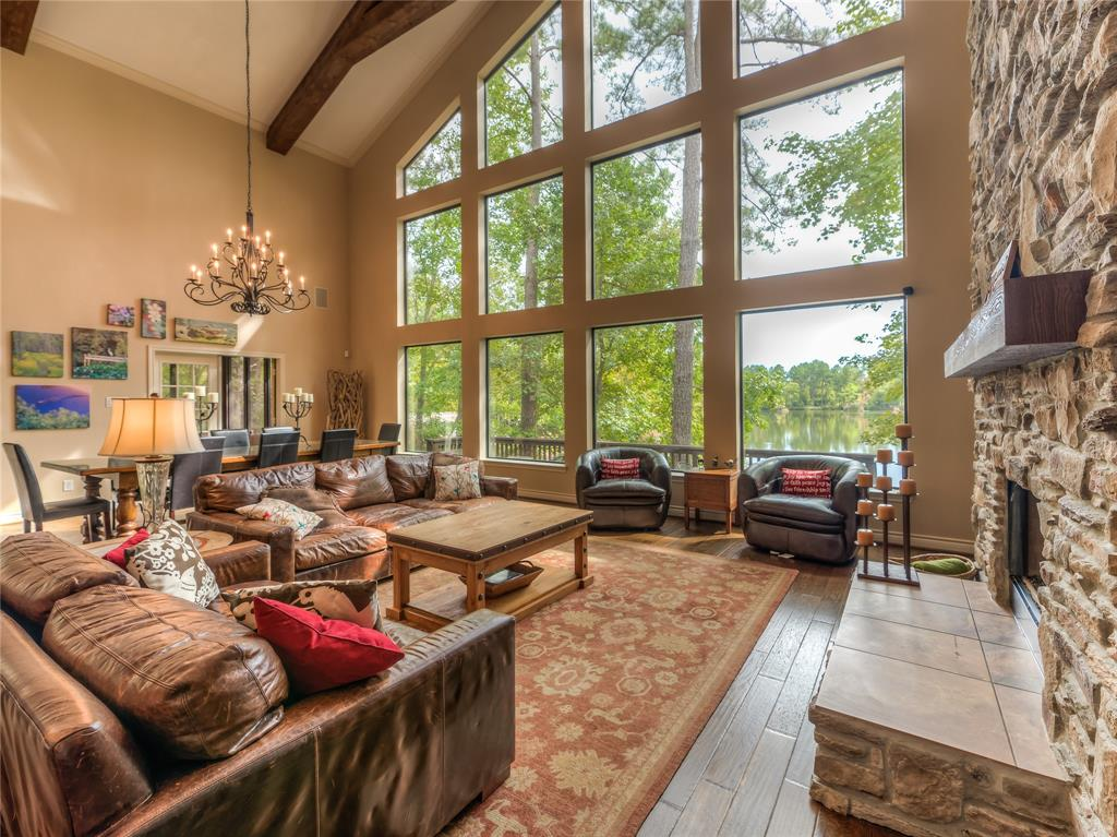 40 Friar Tuck Property Photo - Cleveland, TX real estate listing