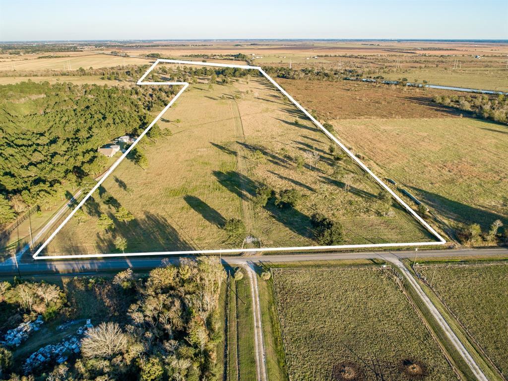 000 Thompson Road, Nome, TX 77629 - Nome, TX real estate listing