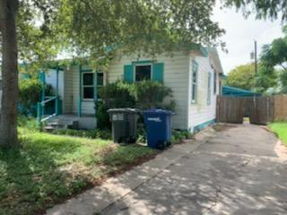 4509 Moravian Drive, Corpus Christi, TX 78415 - Corpus Christi, TX real estate listing