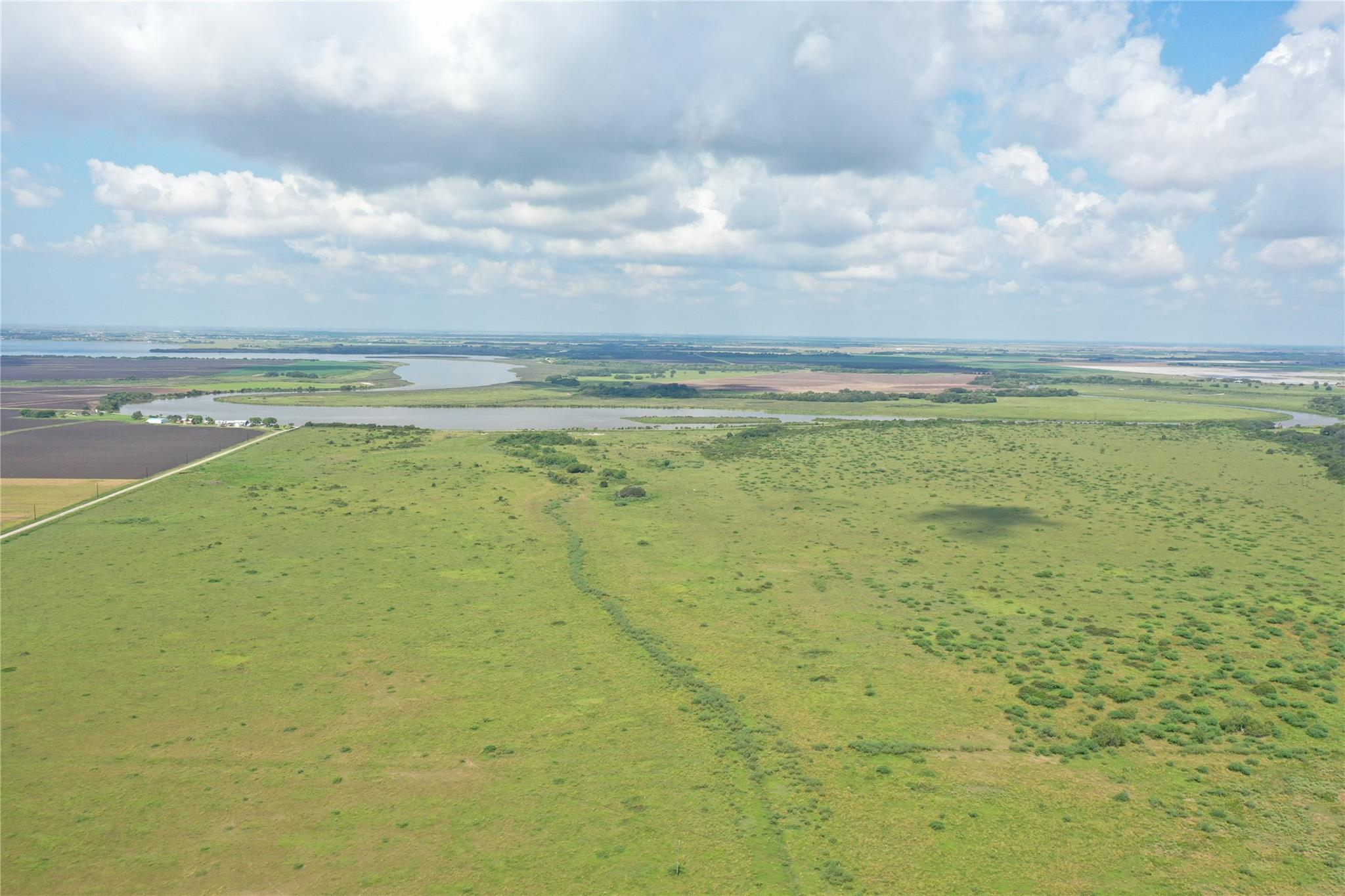 0 River Road Road Property Photo - Palacios, TX real estate listing