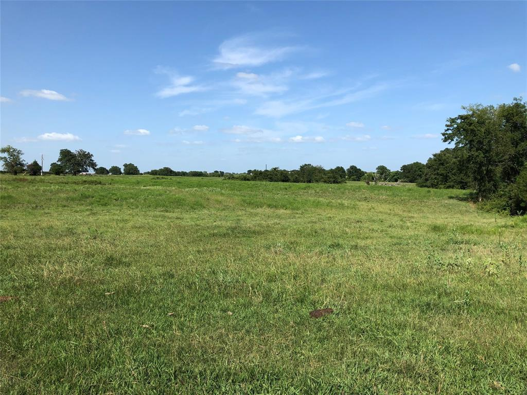 00 CR 430 Property Photo - Dime Box, TX real estate listing