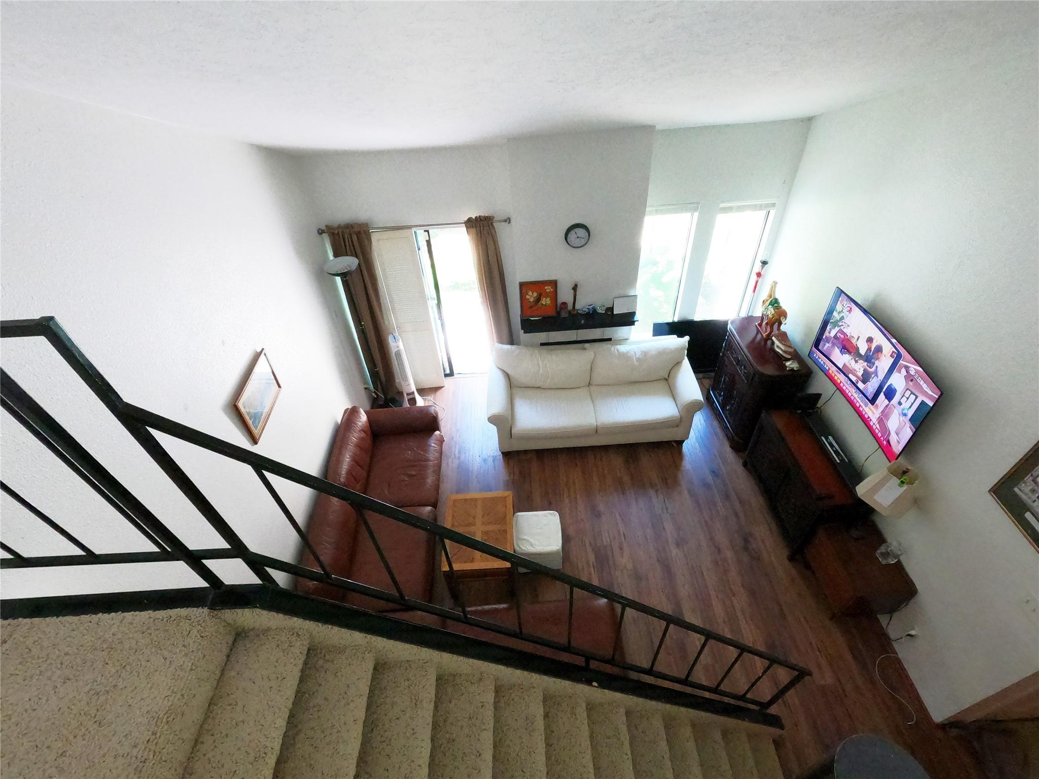 10811 Richmond Ave Avenue #40 Property Photo 1