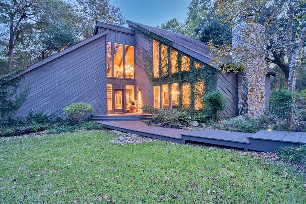 5303 Deer Lane, Brenham, TX 77833 - Brenham, TX real estate listing