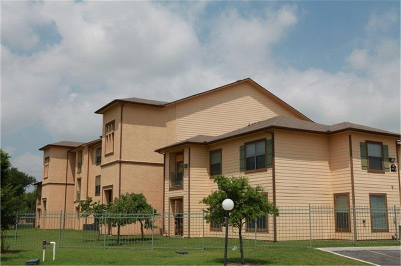 250 Ash Street Property Photo - Brownsville, TX real estate listing
