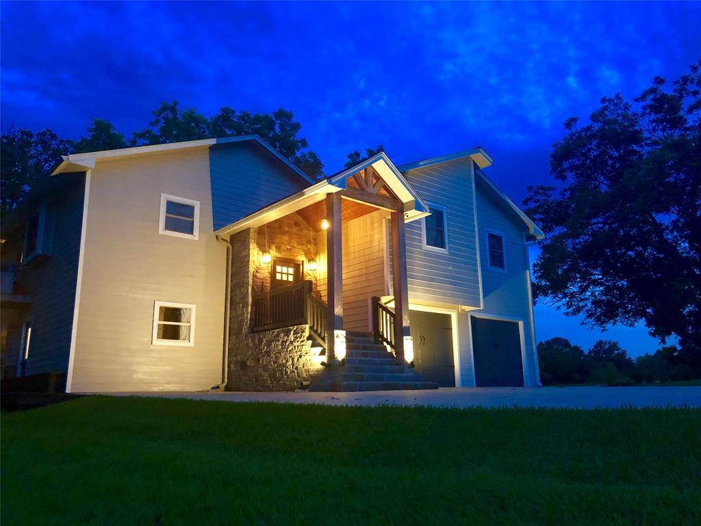 4617 FM 522, Brazoria, TX 77422 - Brazoria, TX real estate listing