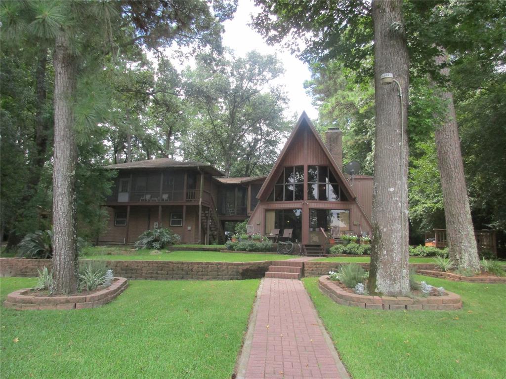 9 Bayport, Trinity, TX 75862 - Trinity, TX real estate listing