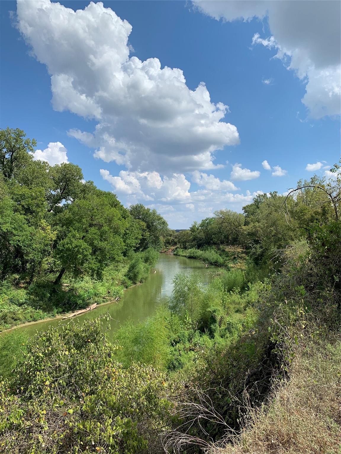 0 Schubert Property Photo - La Grange, TX real estate listing