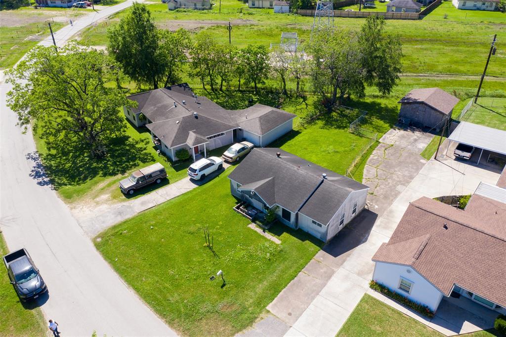 11419 Munn Street, Jacinto City, TX 77029 - Jacinto City, TX real estate listing