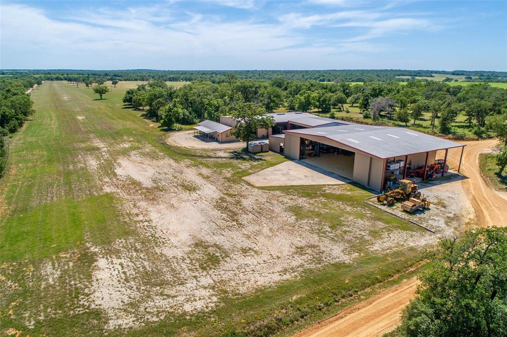 1917 FM 1681, Stockdale, TX 78160 - Stockdale, TX real estate listing