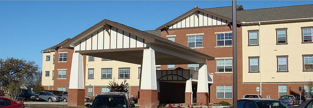 1725 Colcord Avenue, Waco, TX 76707 - Waco, TX real estate listing