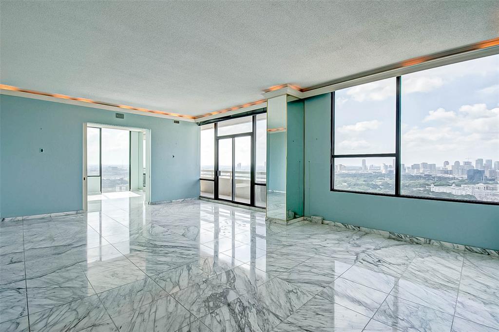 14 Greenway Plaza #29 F Property Photo - Houston, TX real estate listing
