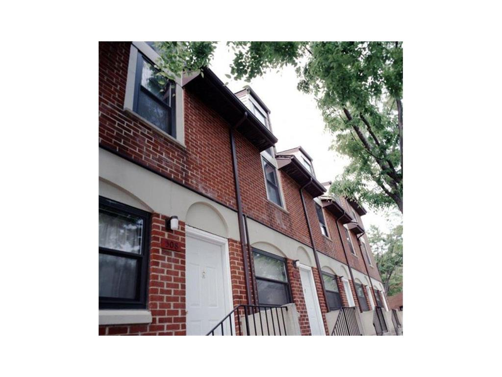 514 Orchard Street, Other, MD 21201 - Other, MD real estate listing