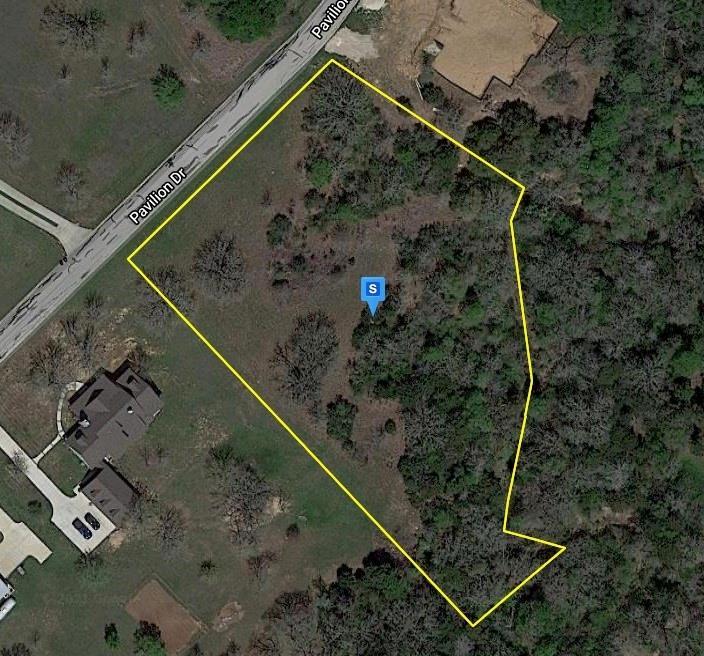 Cedar Creek Real Estate Listings Main Image