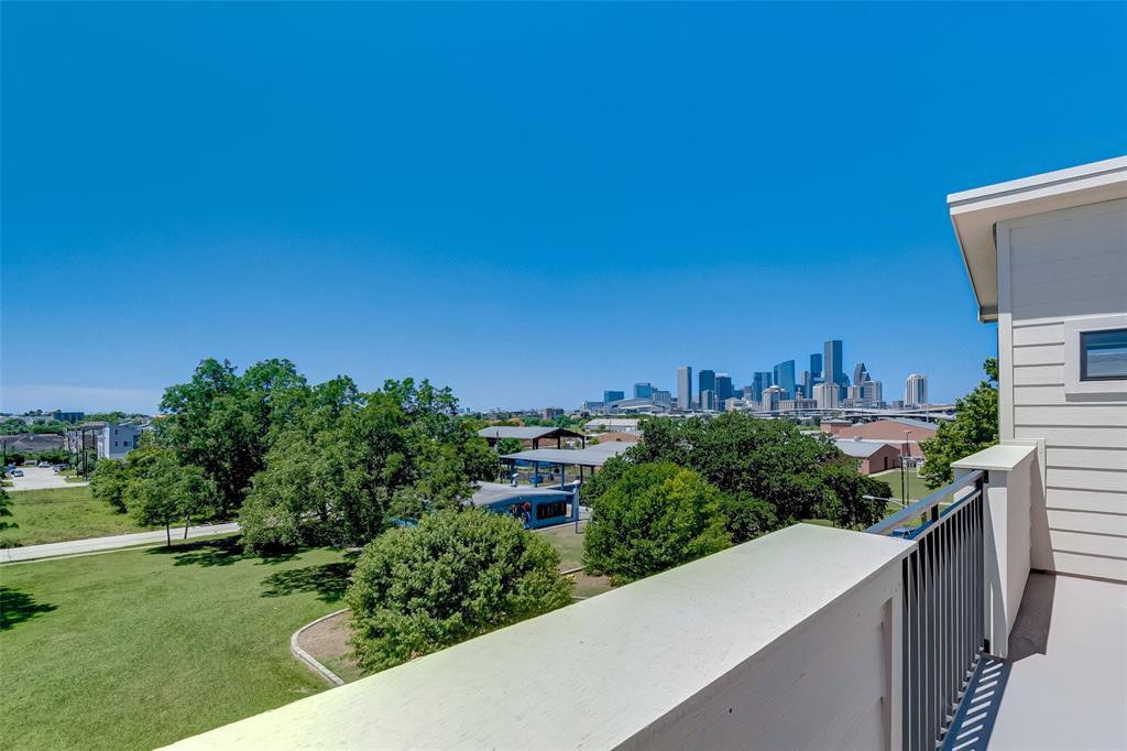 2905 Gillespie Street #C, Houston, TX 77020 - Houston, TX real estate listing