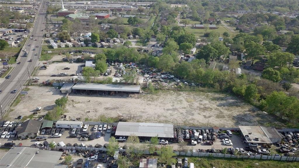 9307,Airline,Drive Property Photo - Houston, TX real estate listing