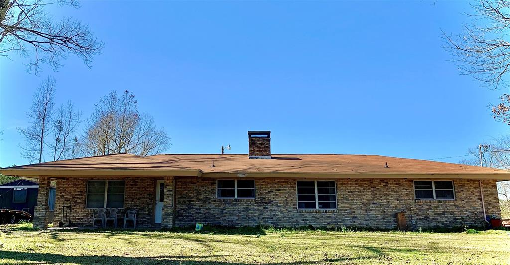 5502 S US Highway 96 Property Photo - Jasper, TX real estate listing