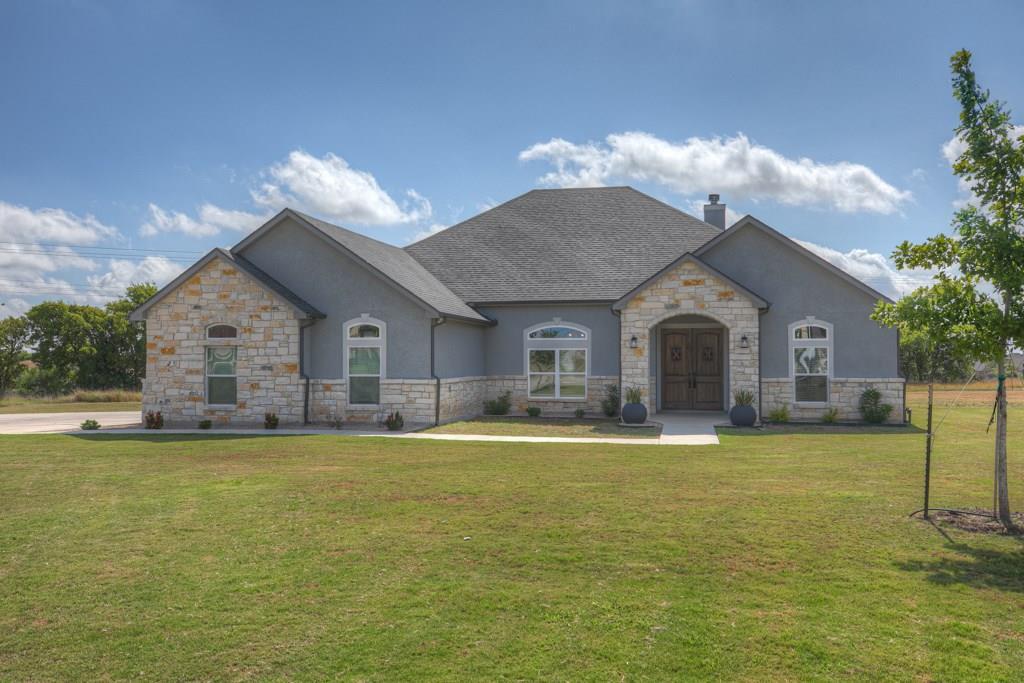 7102 Nottingshire Property Photo - Schertz, TX real estate listing