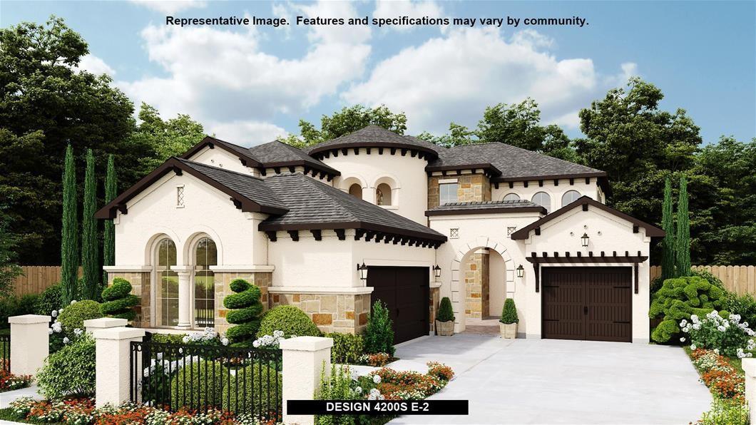 11814 Dalhousie Drive Property Photo