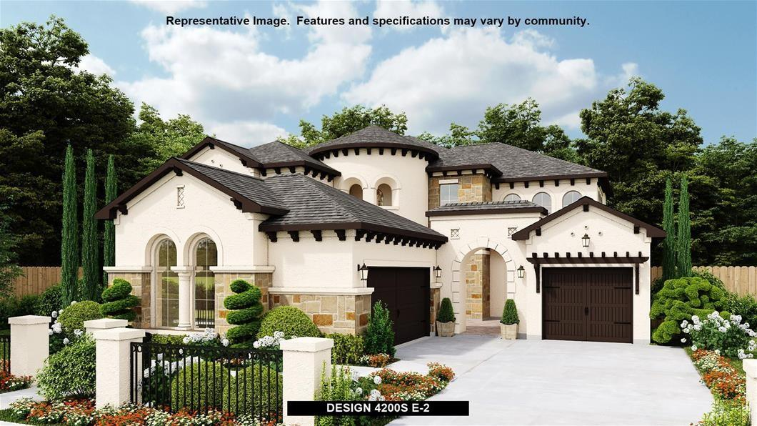 11814 Dalhousie Drive Property Photo 1
