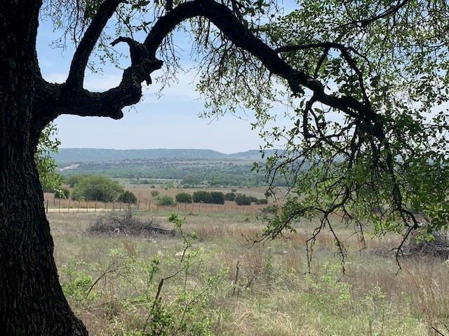 15036 Ranch Road 101 Property Photo