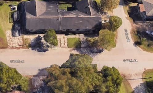 716 79th Street, Houston, TX 77012 - Houston, TX real estate listing
