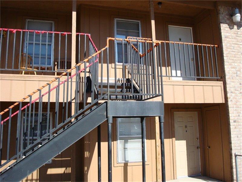 307 Green Street Property Photo - San Saba, TX real estate listing
