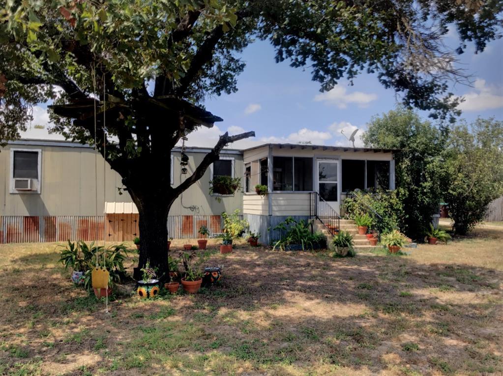 17977 County Road 163, Elmendorf, TX 78112 - Elmendorf, TX real estate listing