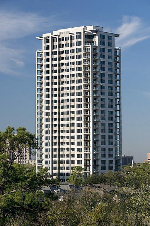 1275 S Post Oak #2301, Houston, TX 77056 - Houston, TX real estate listing
