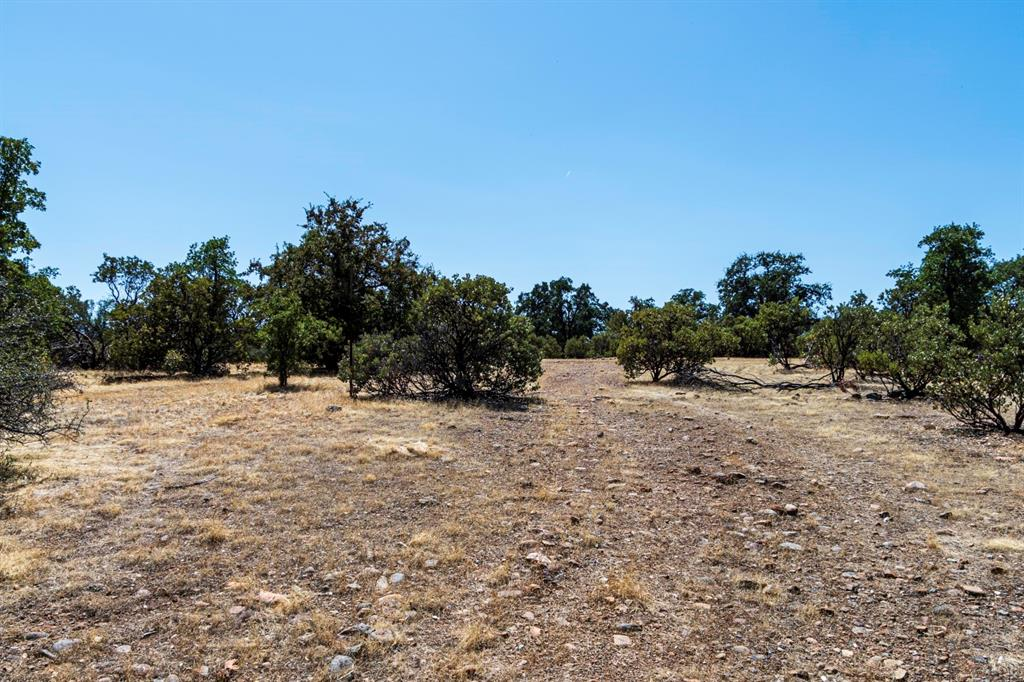0 Milo Avenue, Other, CA 96001 - Other, CA real estate listing