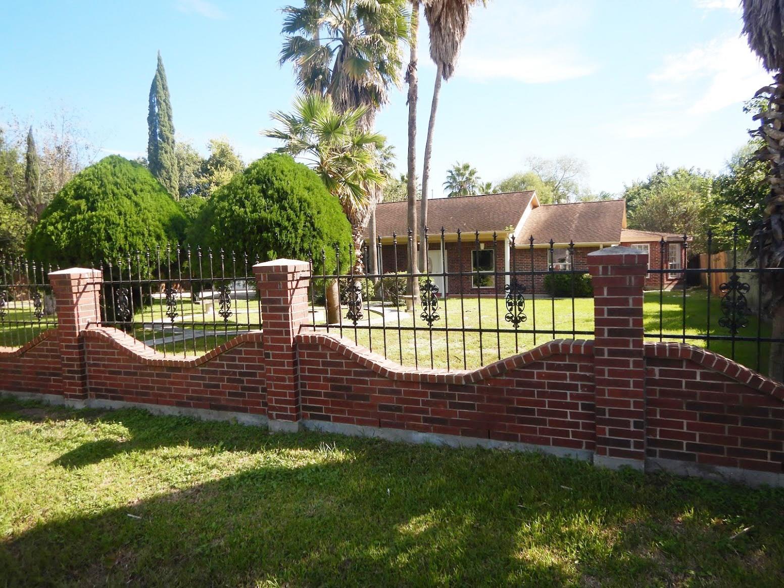 13610 Kaltenbrun Road Property Photo - Houston, TX real estate listing