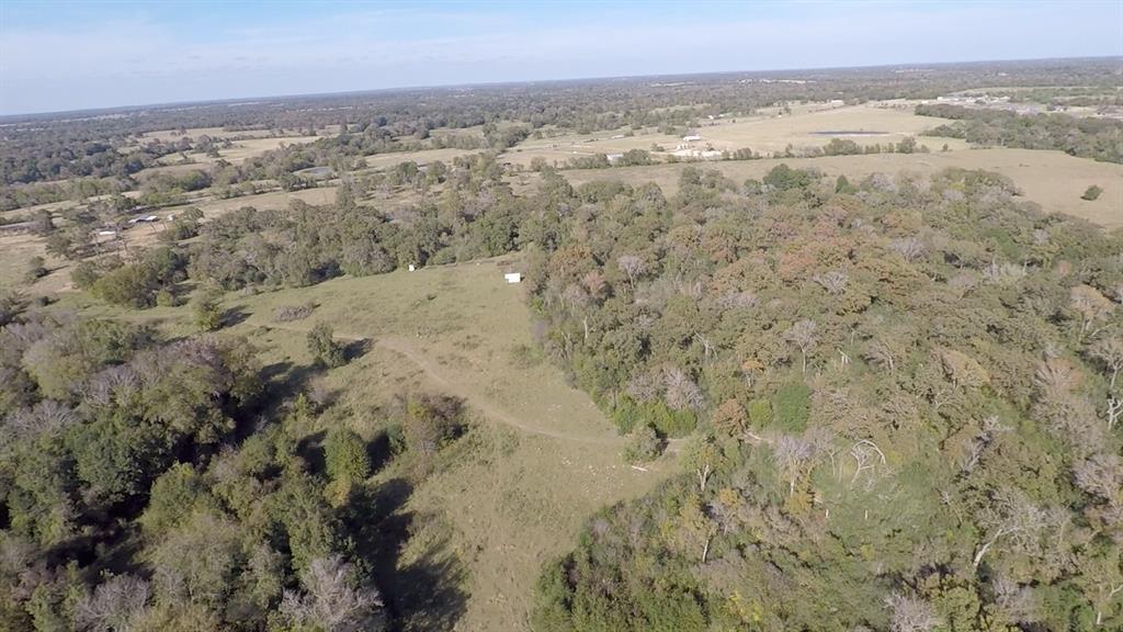 TBD Hwy 21 W Property Photo - North Zulch, TX real estate listing