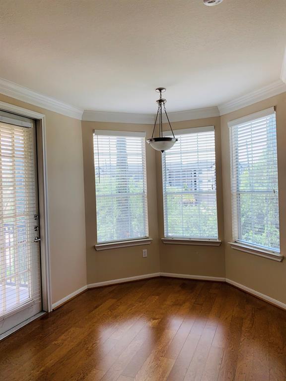 7575 Kirby Drive #1211 Property Photo - Houston, TX real estate listing