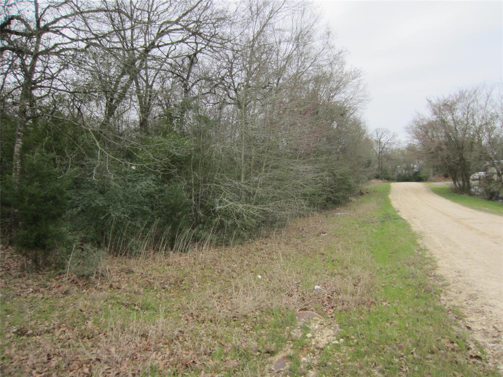TBD LCR 904, Groesbeck, TX 76642 - Groesbeck, TX real estate listing