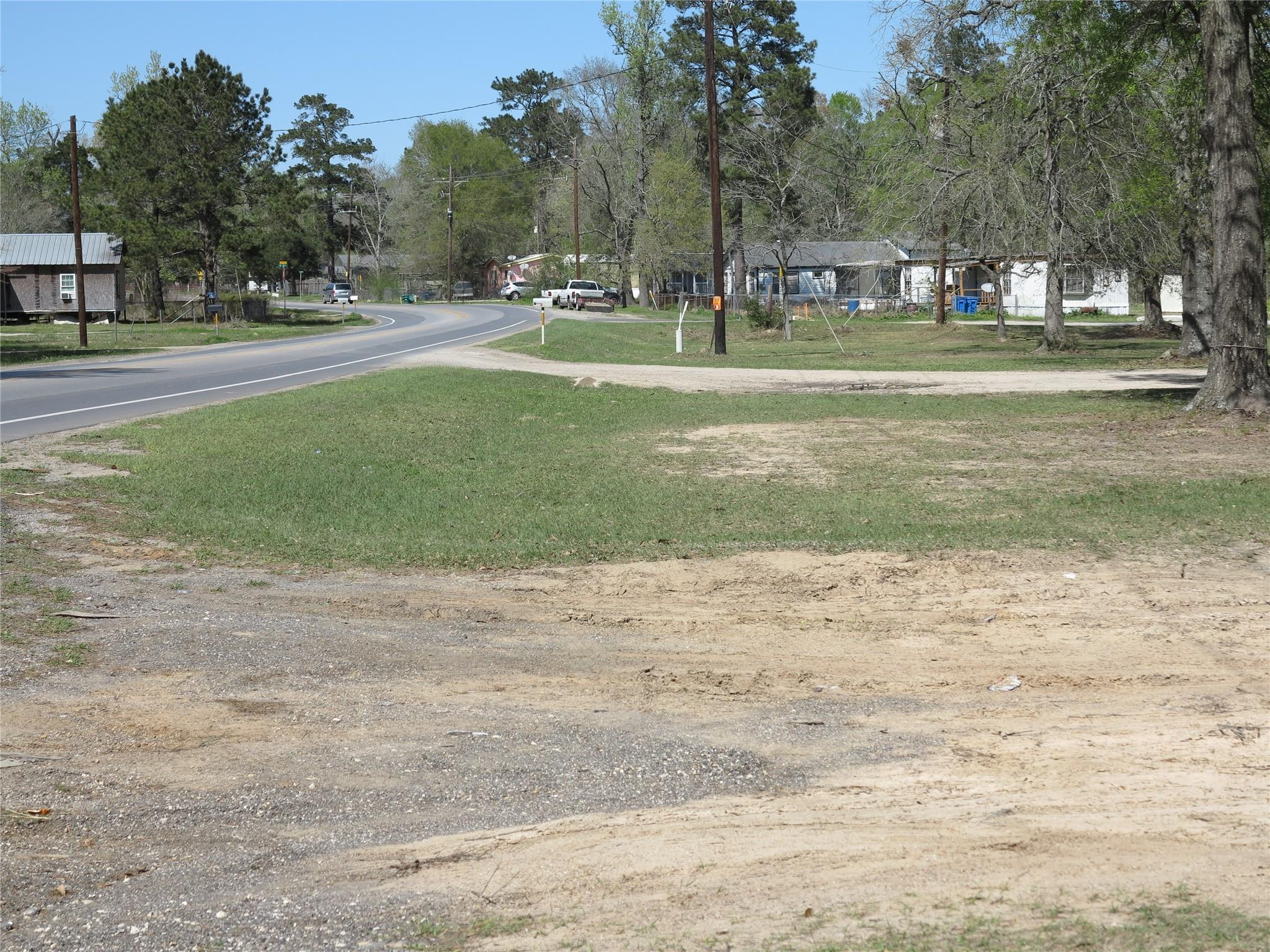 2011 Fm 1010 Road Property Photo 1
